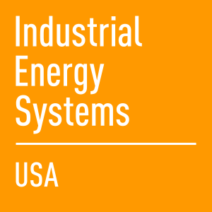 industrial-energy-systems-logo-300px