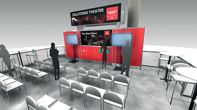 Solutions-Theater-2