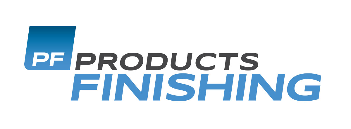 Products Finishing