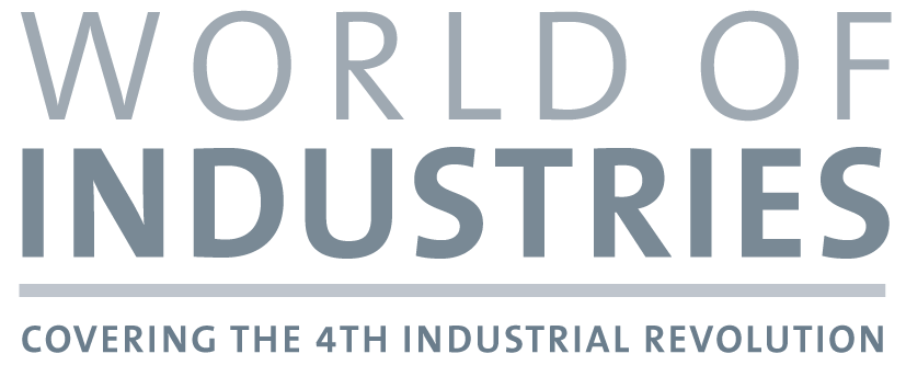 World of Industries Logo