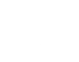 IMTS-2020-colocated-logo-white