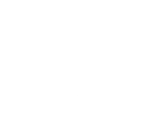 co-located_IMTS_2022