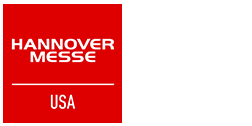HANNOVER MESSE USA co-located with IMTS 2022